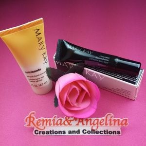 Mary Kay Makeup - Mary Kay Concealer Bronze 2